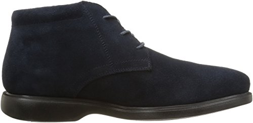 Navy Shoes Geox U Men's ABX BRAYDEN D 2FIT CqRw0C
