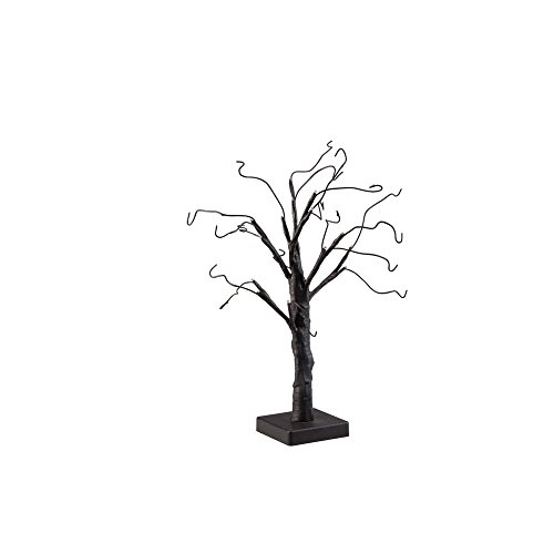 Black Wire All Seasons Tree