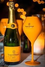 veuve-clicquot-yellow-polycarbonate-acrylic-poolside-flute-goblet-acrylic