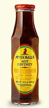mrs-hs-balls-hot-chutney-166-oz-glass-bottle