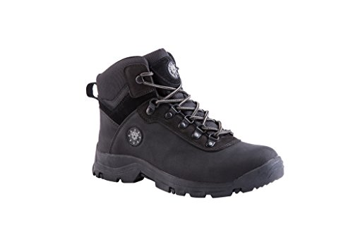 KINGSHOW Water Resistance Rubber Boots product image