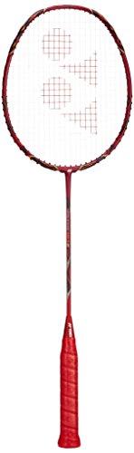 Yonex Voltric 80 E-Tune Badminton Racket by Yonex