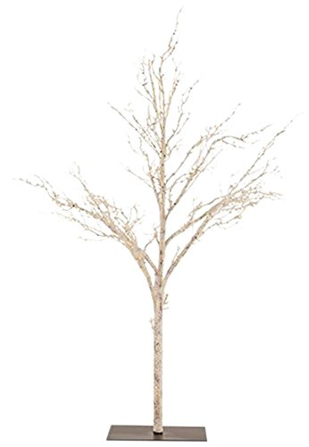 artificial-birch-branch-centerpiece-style-9503-35-inches