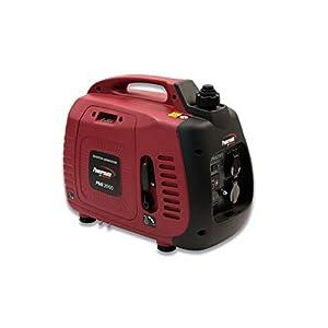 Generatore di corrente inverter 2,0 Kw Pramac PMi2000 - SILENZIATO 2 spesavip