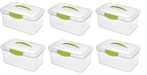 sterilite-18942206-medium-showoffs-clear-storage-box-quantity-6