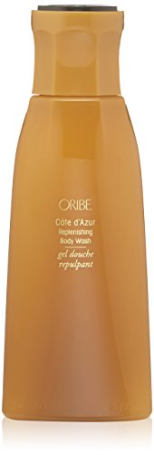 ORIBE Cote D'azur Replenishing Body Wash, 8.5 Fl Oz