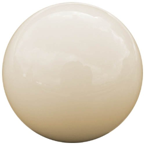 Why Choose Sterling Replacement Cue Ball