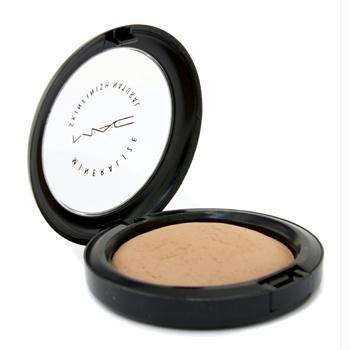 Mineralize Skinfinish Powder Women Ounce product image