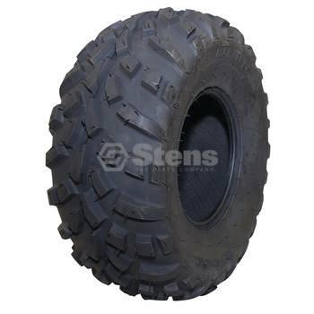 "Stens 165-700  AT489 Carlisle Tire, 24"" x 11.00""-10"""