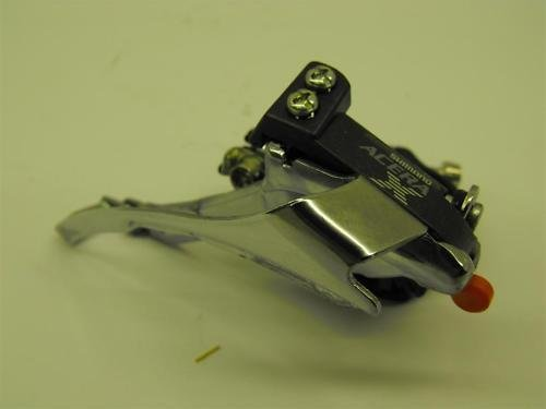Dgaddcd Bike Stem Mount Gravity Cap Holder for Cat Eye//Garmin Edge Series//Bryton Bicycle Computer Gold