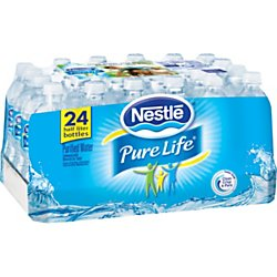 nestle-pure-life-purified-water-24-pack-169-oz-each