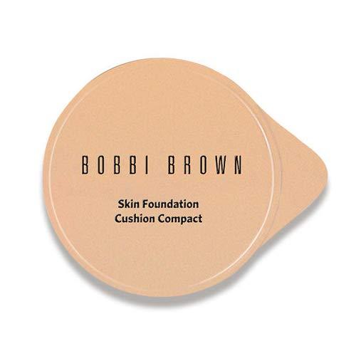 - Skin Foundation Cushion Compact Refill SPF 50 PA+++ # Medium