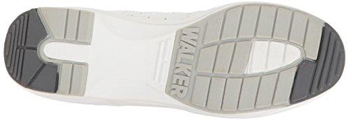Sneaker Propet Blau Weiß W3840 X Weiß Damen x 2E Weiß 7wwt1OqnB