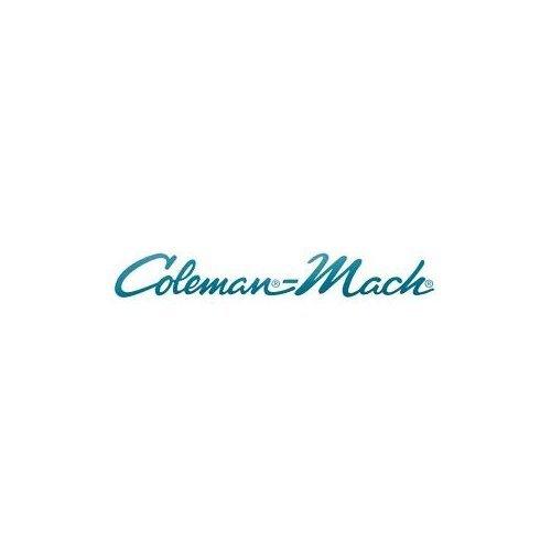 coleman appliances - 7