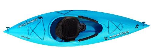 Emotion-Glide-Sport-Kayaks