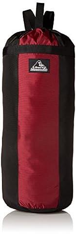 Liberty Mountain Hansen Rope Bag, Assorted Colors - Throw Rope Bag