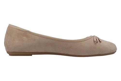 Machado Talon Chaussures Andres Machado Andres Escarpins Grande Grandes Femmes Pompes U0Ewq