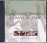 Acoustic Praise Intimate Worship