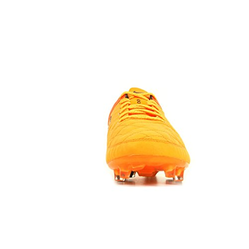 Nike Tiempo Legend V Fg 631518859, Chaussures football