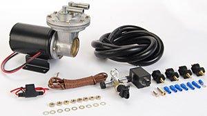 SSBC 28146 Brake Rotor