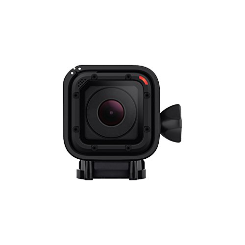 GoPro Hero4 Session International Version