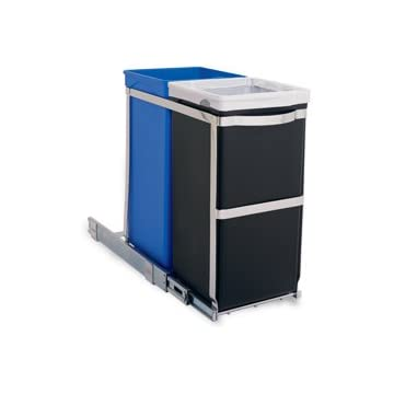 Simplehuman Pull-Out CW1016