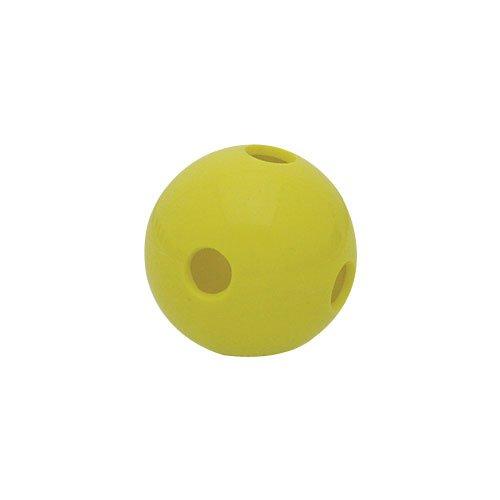 TCBトレーニングボールミニ穴(DZN) B00BBL2TJM B00BBL2TJM, タイヤ広場 トーマス:6884da8a --- rigg.is