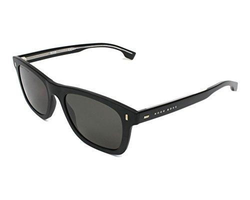 Grey Black Negro Boss Sonnenbrille Grey S 0925 q8qYIP