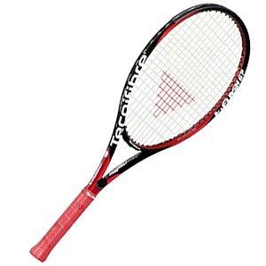 Tecnifibre Flash T T Flash 67ジュニアテニスラケット Tecnifibre B000XGBT4M, メガネのヒラタ:b289d639 --- cgt-tbc.fr