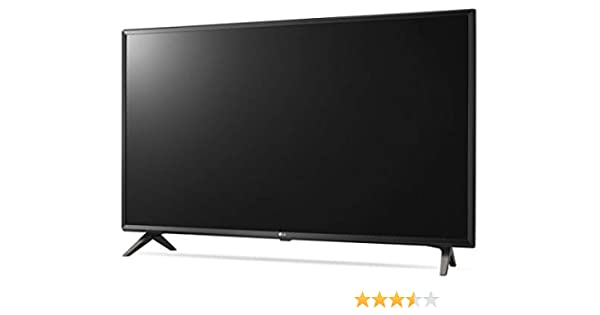 LG 43UK6300PLB - TV: Lg: Amazon.es: Electrónica