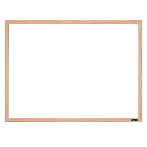 Quartet Whiteboard, 17