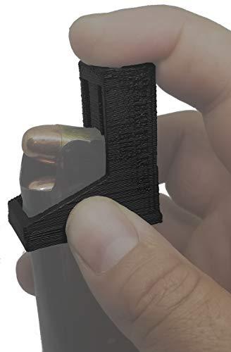 Thumb Saver Kel-Tec PMR-30 .22 Magnum WMR Easy Magazine Speed Loader Multiple Colors speedloader ...