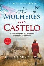 As Mulheres no Castelo (Portuguese Edition)