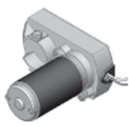 - AP Products 014-136373 28:1 Actuator Motor