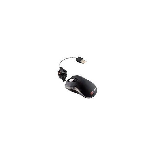 Labtec Mini Glow Mouse USB