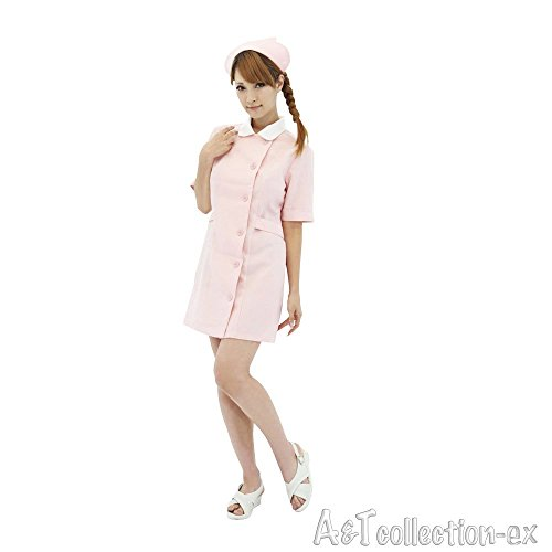 AT-Collection-Womens-Kawaii-Nurse