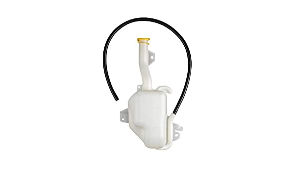 FE COOLANT TANK for Dodge Caravan Chrysler Town/&Country Voyager 04-07