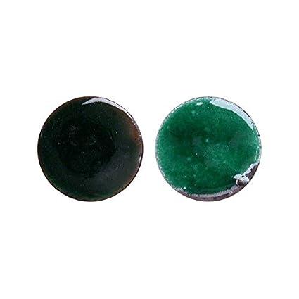 2001 Opal Jewel Effect Thompson Opalescent Enamel 1 Ounce