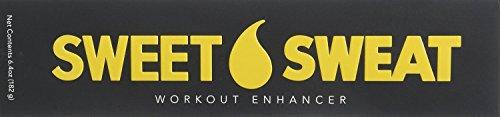 Sports-Research-Sweet-Sweat-Workout-Enhancer-64-oz-Sports-Stick