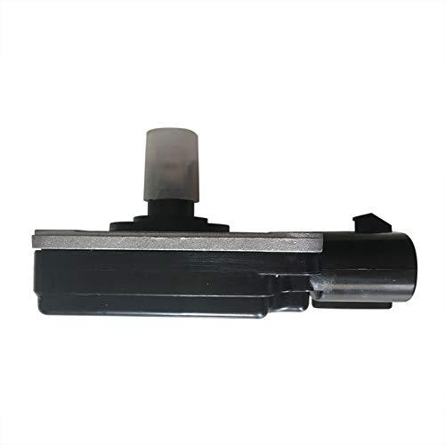 - Autopart T CS2014 New Mass air flow Sensor, for Ford 1992-1994 Crown Victoria/ 1994-1995 Mustang, 1991-1994 Lincoln Town Car, 1992-1994 Mercury Grand Marquis