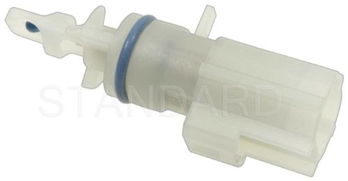 Standard Motor Products AX183 Air Charge Temperature Sensor