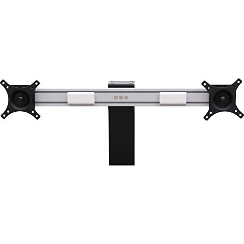 Lorell 99550 Active Office Mounting Bracket, ()