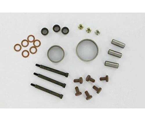 - Epi Clutch Rebuild Kit WE210190