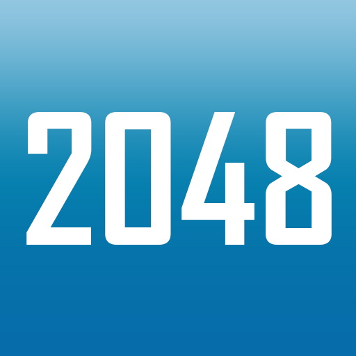 2048 (All Google Play Access)