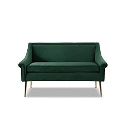 Amazon.com: Sandy Wilson Home S61250-893 Eryk Sofas ...