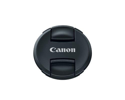 Canon Lens Cap 82 II