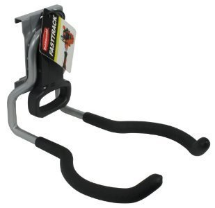 Rubbermaid 1784460 FastTrack Power Tool (Power Tool Hooks)