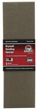 Gator Grit Sandpaper Drywall