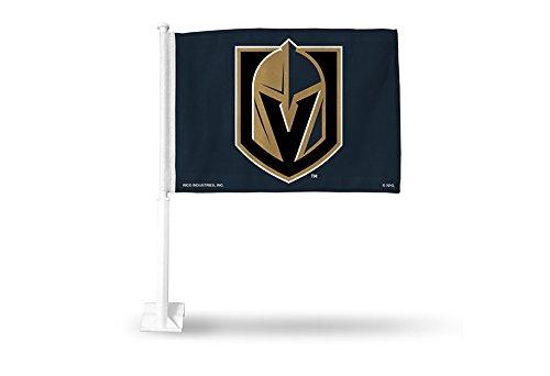 Rico Industries NCAA Virginia Cavaliers Car Flag