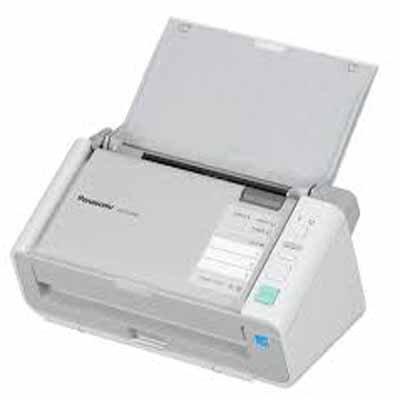 Panasonic KV S1026C - T - - Automatic Panasonic Video